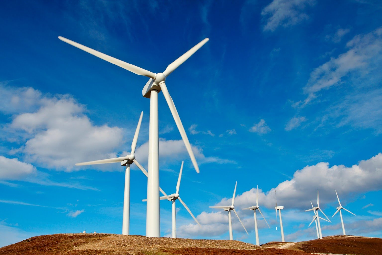 EDF Saint-Etienne : réduire vos coupures d'électricité ?