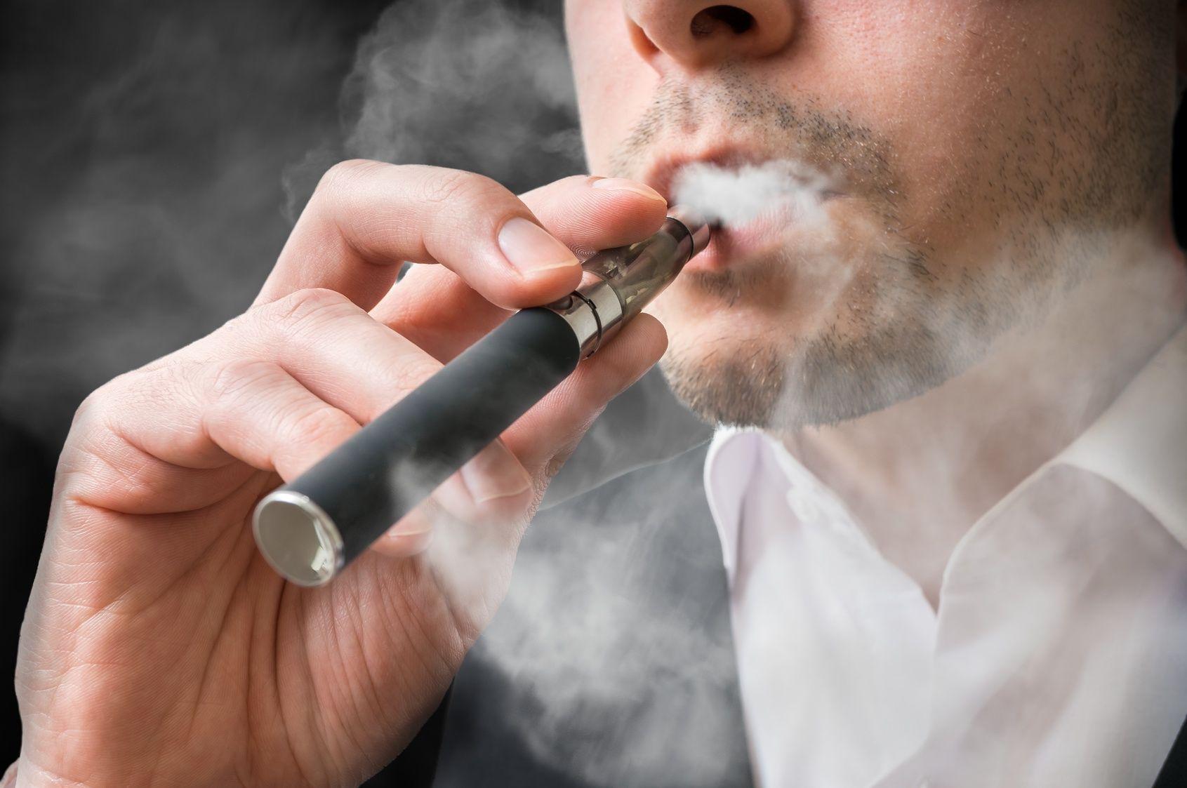 Eliquide français : quels sont les composants des e-liquides pour les cigarettes électroniques ?