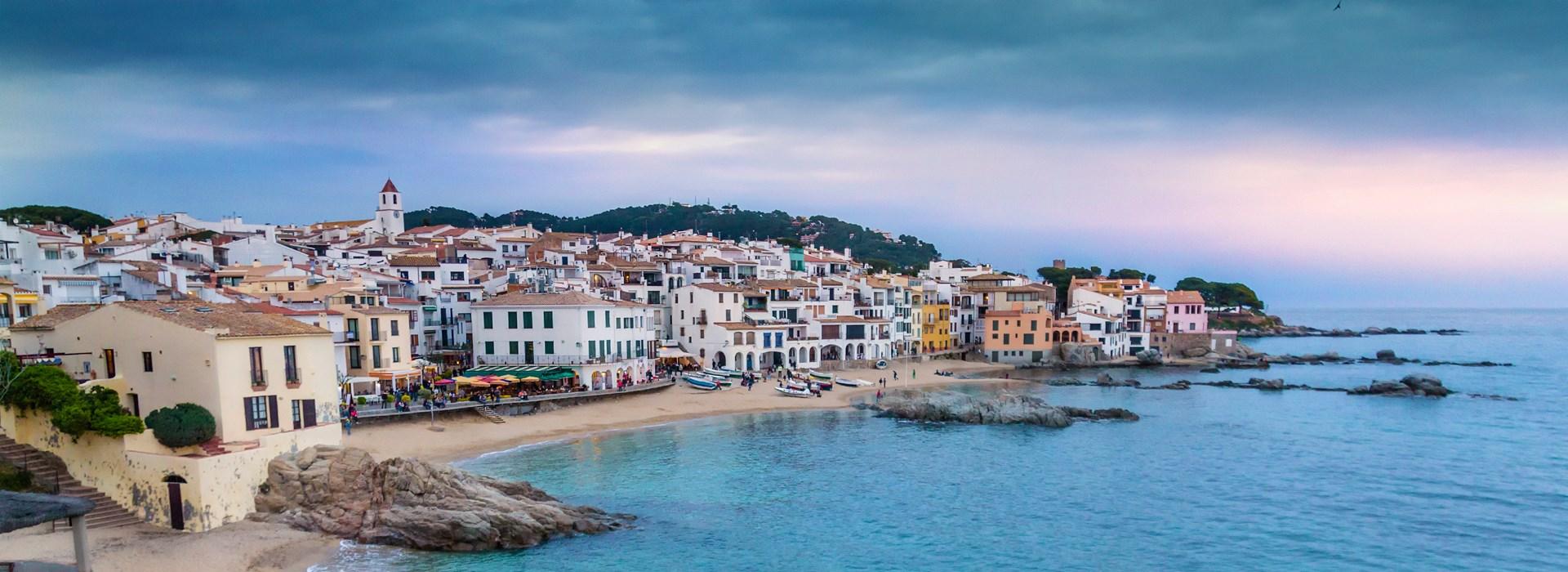 Où partir en vacances : quelle destination de voyage nous vous proposons ?