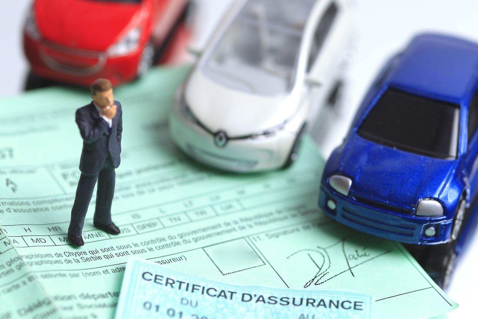 Comparatif assurance : pourquoi faire appel à un comparatif assurances auto ?