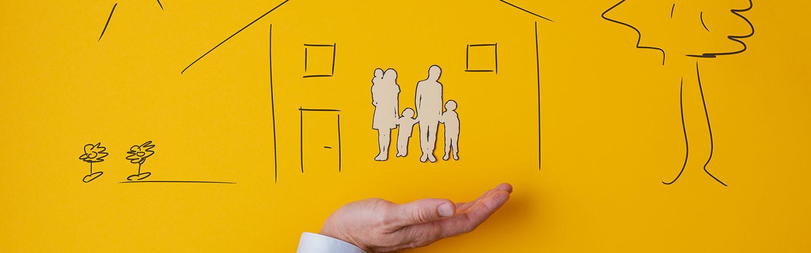 Groupe assurance : quels sont ses avantages ?
